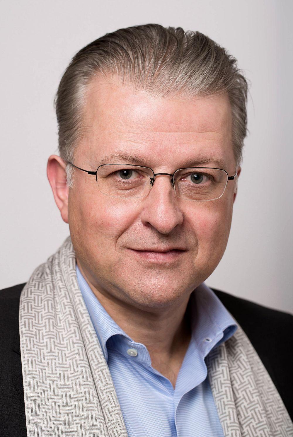 EINMALIGE VERWENDUNG KaSP Menschen mit Stressmomenten / Christian Gansch