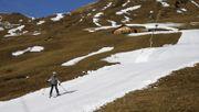 Hier bedroht der Klimawandel Skigebiete