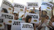 Staatsanwalt Nisman wurde ermordet