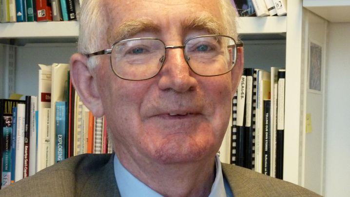 Kandidaten 2012: Wer auf den Wirtschaftsnobelpreis hoffen darf