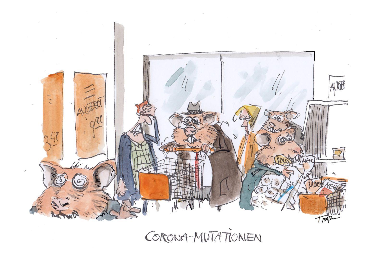 Cartoons/ 20.10.20