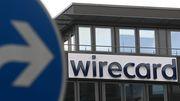 Rechnungshof macht Bundesregierung im Wirecard-Skandal Vorwürfe