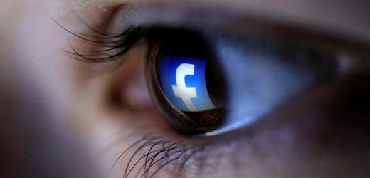 Facebook: Enthüllungsplattform veröffentlicht geheime Liste der Plattform