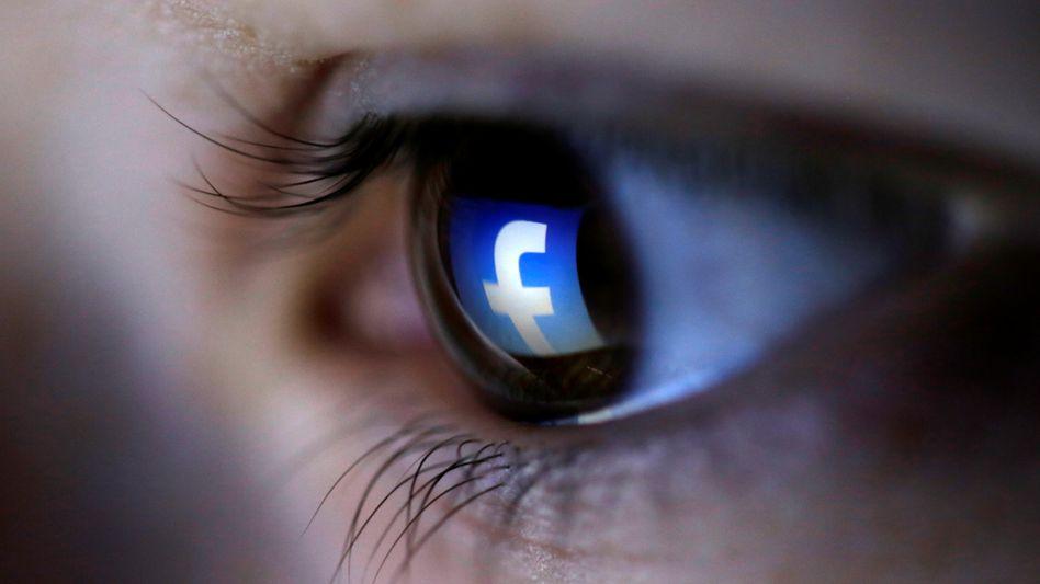 Facebook: Erneut kommen Interna an die Öffentlichkeit