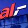 Kartellamterlaubt Übernahme von 92 Real-Märkten durch Kaufland