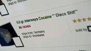 BKA nimmt mutmaßliche Betreiber von Online-Drogenshop fest