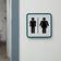 Öffentliche Toiletten könnten Viren-Hotspot sein