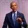 Obama stellt Trump vernichtendes Arbeitszeugnis aus