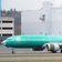 US-Flugaufsicht ordnet Reparatur der 737 Max an
