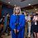 Nach Votum gegen Trump – Liz Cheney heuerte Personenschützer an