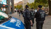 Berlin plant Migrantenquote von 35 Prozent für Öffentlichen Dienst
