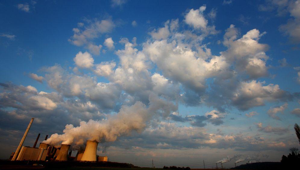 Elektromobilität: Ohne Ökostrom geht nichts