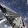 Vermüllt SpaceX den Nachthimmel?
