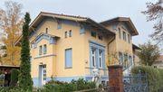 Zwei beschlagnahmte Clan-Immobilien gehören jetzt Berlin
