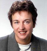Justizministerin Brigitte Zypries (SPD) hat sich nach Meinung mancher Sozialdemokraten nicht deutlich genug gegen jegliche Folter geäußert