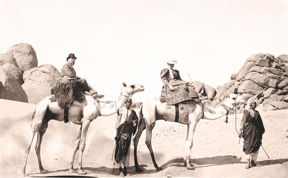 1891_1900_10