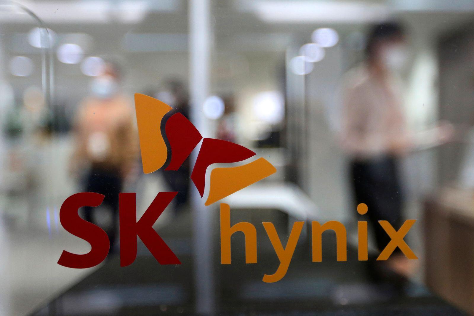 SK Hynix Inc.