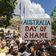 """Australische Regierung beklagt """"nationale Schande"""""""