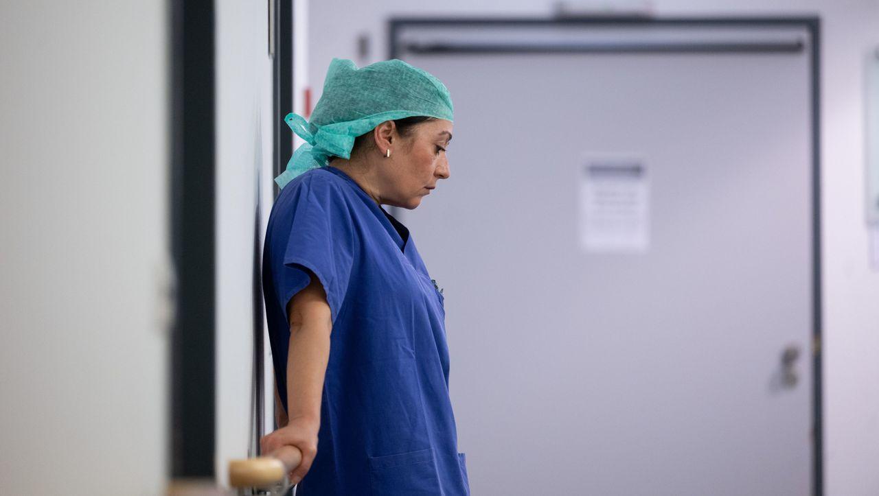 RKI registriert rund 12.000 neue Infektionen und 68 Todesfälle