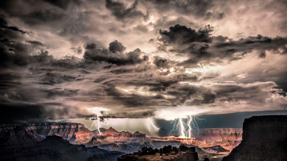 Kritik am Klimareport: Risiken und Unsicherheiten