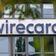 Opposition beklagt »kollektives Aufsichtsversagen« im Fall Wirecard
