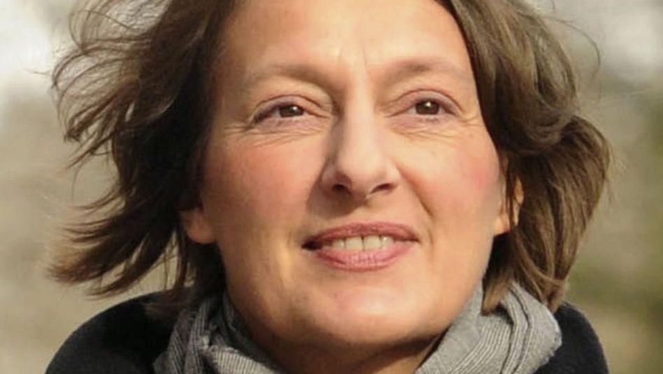 SPD-Politikerin Britta Ernst: Raus aus der Bürgerschaft, rein in die Bundestagsfraktion