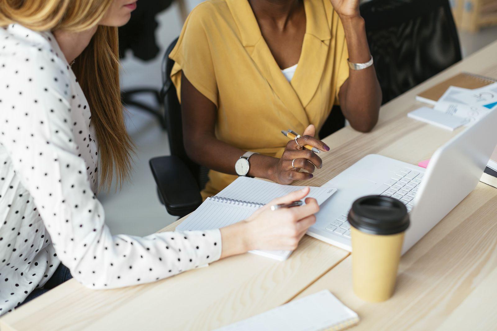 EINMALIGE VERWENDUNG Coaching/ Berufsberatung