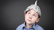 Wie man Verschwörungstheorien erkennt