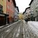 Tirol wehrt sich gegen mögliche Abriegelung