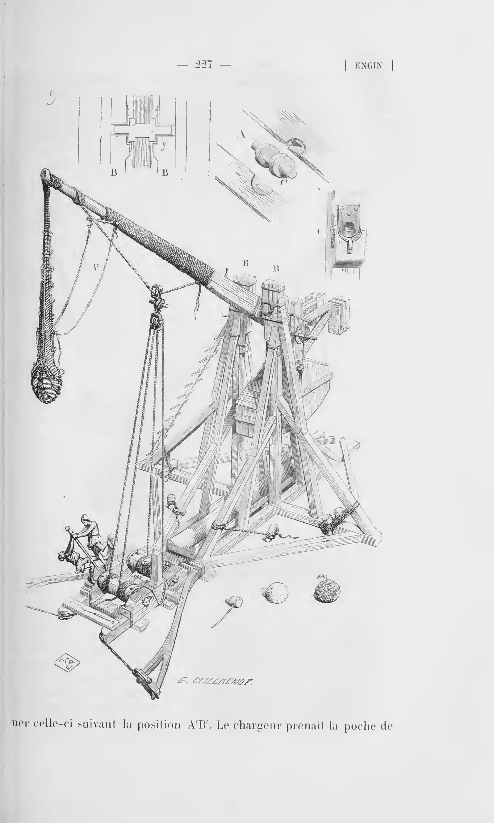 Dictionnaire raisonné de l'architecture française du XIe au XV