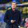 Jens Lehmann schickt rassistische Nachricht an Dennis Aogo