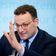 Mehrere CDU-Abgeordnete sprechen sich für Spahn als künftigen Parteichef aus