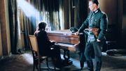 Der Nazi, der Juden und Polen rettete