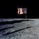 Nasa unterzeichnet Ein-Dollar-Vertrag für Mondgestein