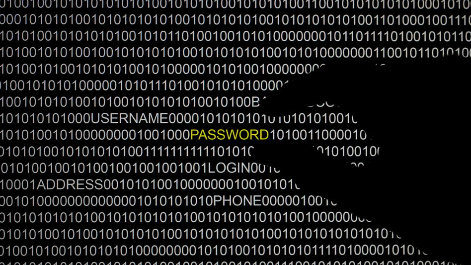 Passwort (Symbolbild): Eklatante Sicherheitsmängel