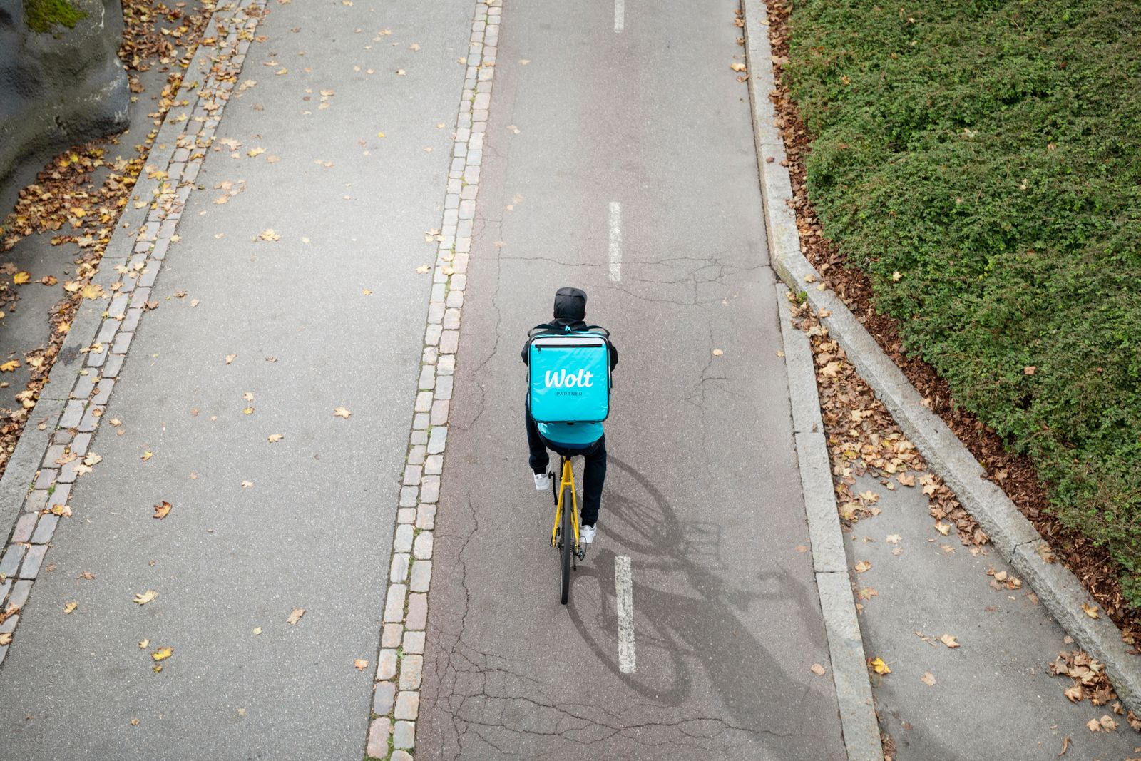 Wolt_Courier_Bicycle_