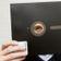 US-Atomstreitkräfte schicken die Floppy in Rente