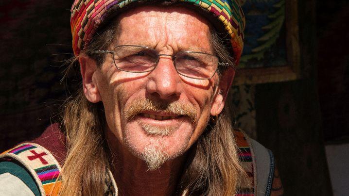 Ibiza: Die Hippies des Nordens