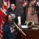 Sturm aufs Kapitol – US-Gericht spricht erstmals Gefängnisstrafe aus