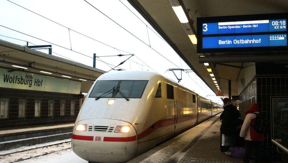 50 Züge Regel