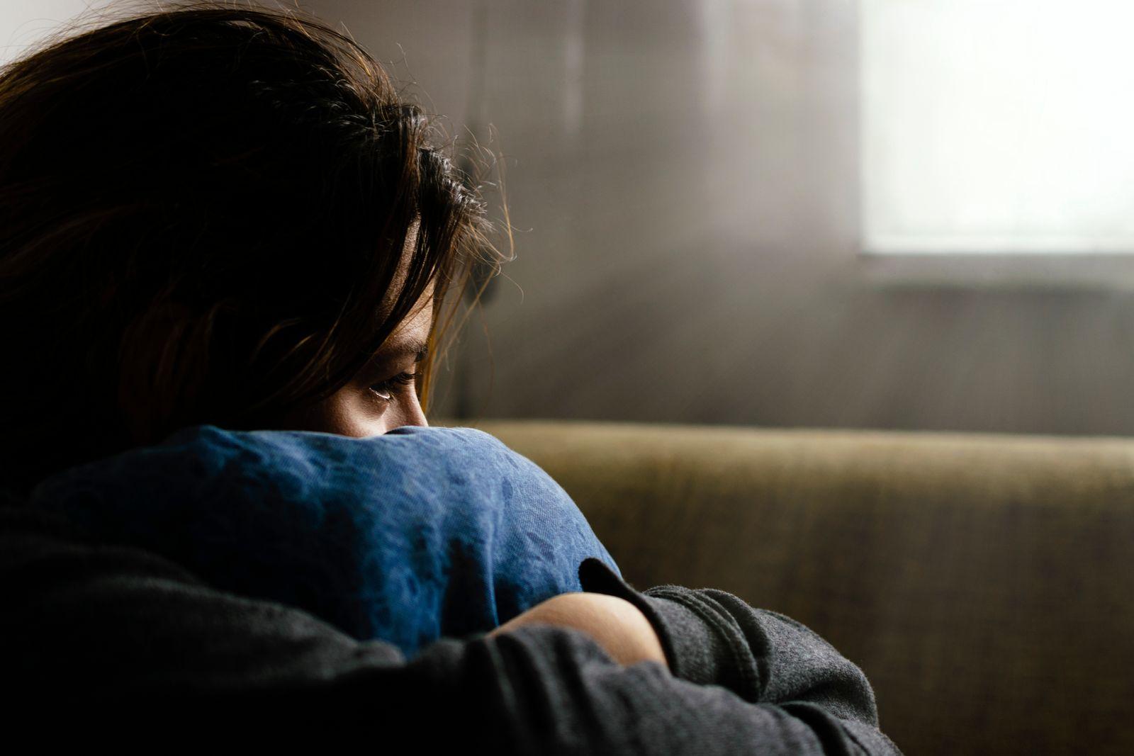 EINMALIGE VERWENDUNG Krankschreibungen/ psychische Probleme
