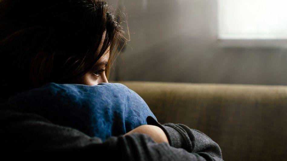 DAK-Psychoreport 2019: Krankmeldungen wegen Depressionen am häufigsten
