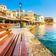 So sieht es in den beliebtesten Urlaubsländern aus