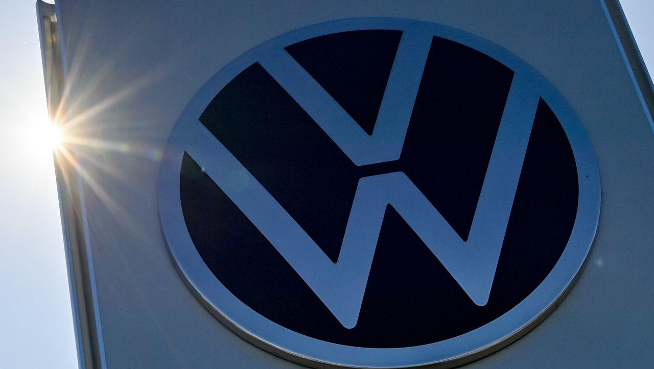 Abgasskandal bei VW: Kein Schadensersatz wegen Softwareupdate - DER SPIEGEL