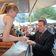 Schröder wettert gegen Aus für Currywurst in VW-Kantine