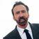 Nicolas Cage philosophiert über Schimpfwörter