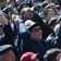 Kirgisischer Präsident verhängt Ausnahmezustand über Hauptstadt