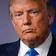 Gericht stellt Trump bei Download-Stopp für TikTok Ultimatum