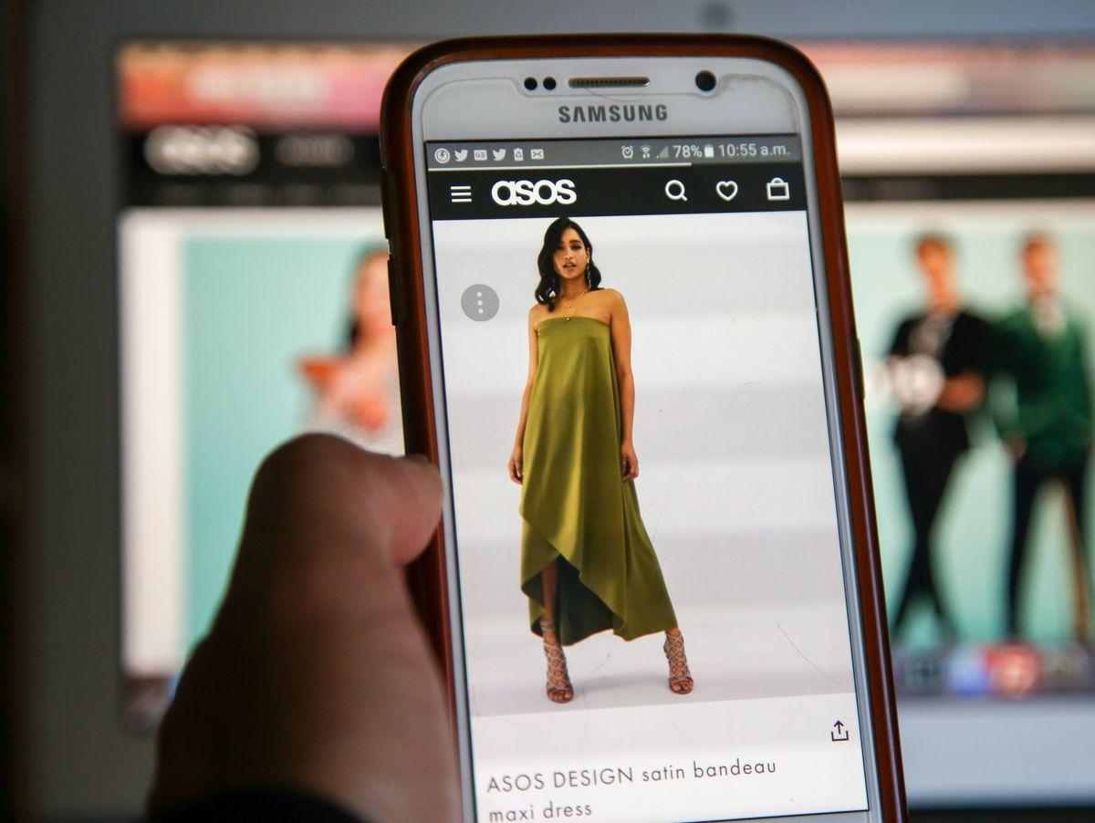 ultrafast fashion: wenn zara und h&m zu langsam sind