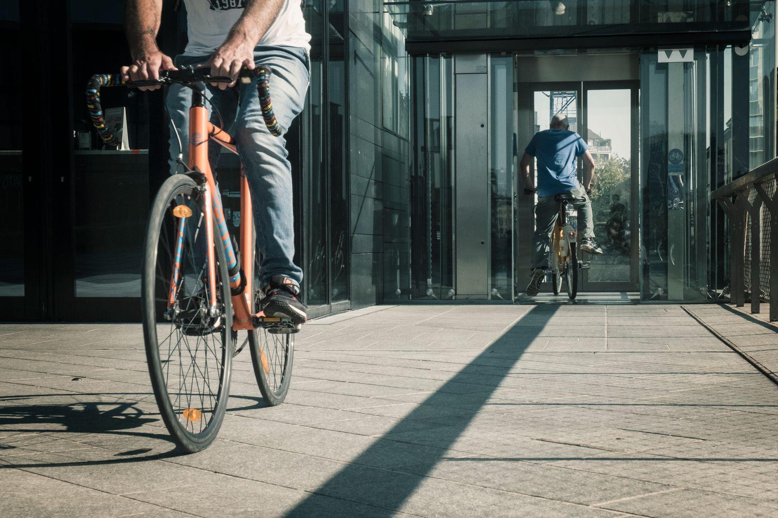 milano bike_15